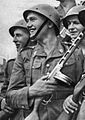 Polish Army Soldiers 1951.jpg