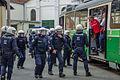 Polizeiübung Holding Graz Linien (Juni 2013) (9308743642).jpg