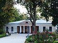 Poltava Korolenko Museum (Housing 2).JPG