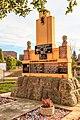 Pomník padlých v Lodíně.jpg