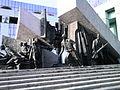 Pomnik powstańców w Warszawie.jpg