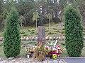 Pomnik w Lemanie (powiat kolneński) 2.jpg