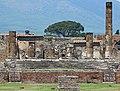 Pompei, Tempio di Giove - panoramio.jpg