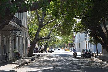 Pondicherry street.jpg