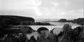 Pont Arthur-Bergeron 1935.png