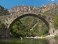 Pont de Pianella.jpg