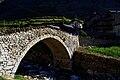 Pont de la Capella 5182.jpg
