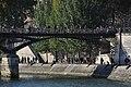 Pont des Arts 5, Paris 2012.jpg