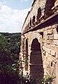 Pont du gard cote.jpg