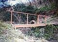 Ponte di luciano .jpg