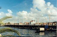 Pontjesbrug Willemstad.jpg