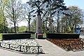 Pools Monument P1460791.jpg