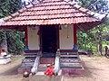 Poonkavu Temple.jpg
