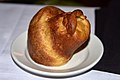 Popover at the Oak Grill (38094411676).jpg