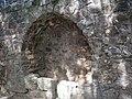 Pormenor do Castelo de Montemor o Novo.jpg