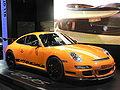 PorscheGT3RS 1.JPG