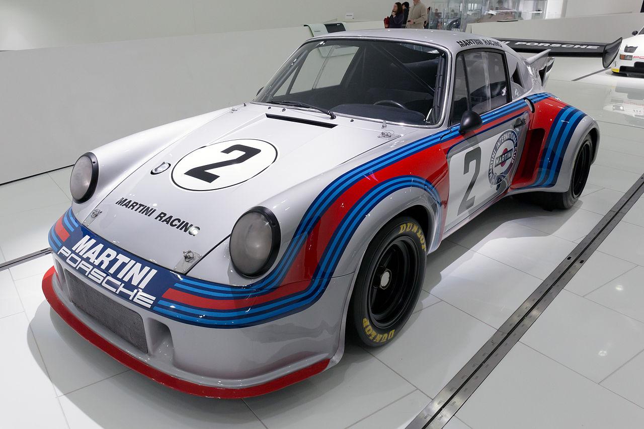 1280px-Porsche_911_Carrera_RSR_Turbo_fro