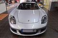 Porsche Carrera GT - Flickr - Alexandre Prévot (5).jpg