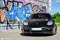 Porsche Cayman S - Flickr - Alexandre Prévot (21).jpg