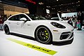 Porsche Panamera e-hybrid at the New York International Auto Show NYIAS (39516090980).jpg