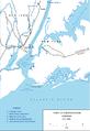 Port of Embarkation Hoboken (1917-1918).png