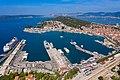 Port of Split in Croatia (48608601531).jpg