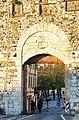 Porta del Mercatale, Prato, Toscana, Italia 05.jpg