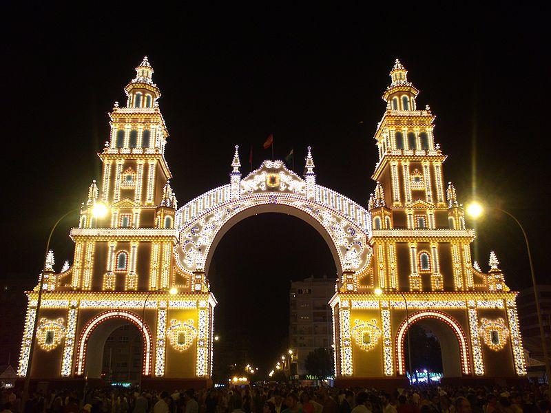 File:Portada Feria de Abril 2013.jpeg
