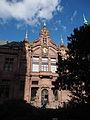 Portal der Universitätsbibliothek Heidelberg.JPG