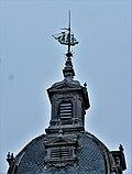 Porte de la grosse horloge, La Rochelle.jpg
