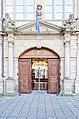 Porte du Neue Bau (CCI) (33412855076).jpg