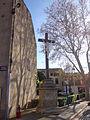 Portiragnes croix 2.jpg