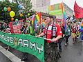 Portland Pride 2014 - 077.JPG