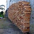 Porto da Cruz, Madeira - 2013-01-10 - 86004704.jpg
