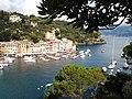 Portofino - panoramio (26).jpg