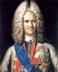 Portrait of Alexander Danilovich Menshikov1.jpg