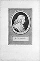 Portrait of Blaise Pascal MET MM2253.jpg