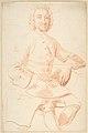 Portrait of George Graham MET DP804442.jpg