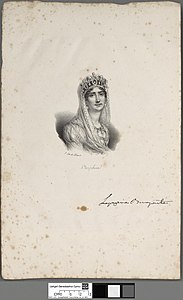 Portrait of Joséphine (4674741).jpg