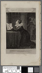 Portrait of Lady Jane Grey (4669763).jpg