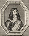 Portrait of Louis XIII - Morin.jpg