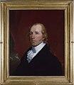 Portrait of William Clark.jpg