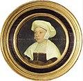 Portrait of artist Susanna Hornebolt (1503-1545).jpg