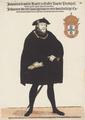 Portret van Johannes III van Portugal, Hans Liefrinck (I), 1553-1557.png