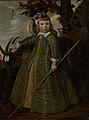 Portret van een jongetje met een bok Rijksmuseum SK-A-995.jpeg