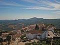 Portugal - Marvão - view from castle (5409057632).jpg
