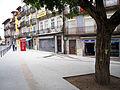 Portugal no mês de Julho de Dois Mil e Catorze P7181275 (14725054166).jpg