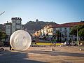 Portugal no mês de Julho de Dois Mil e Catorze P7200250 (14752894125).jpg