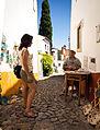 Portugal no mês de Julho de Dois Mil e Catorze P7210351 (14755284195).jpg