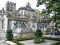 Portugalpequenitos.jpg